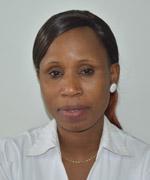 Martha Kayamba