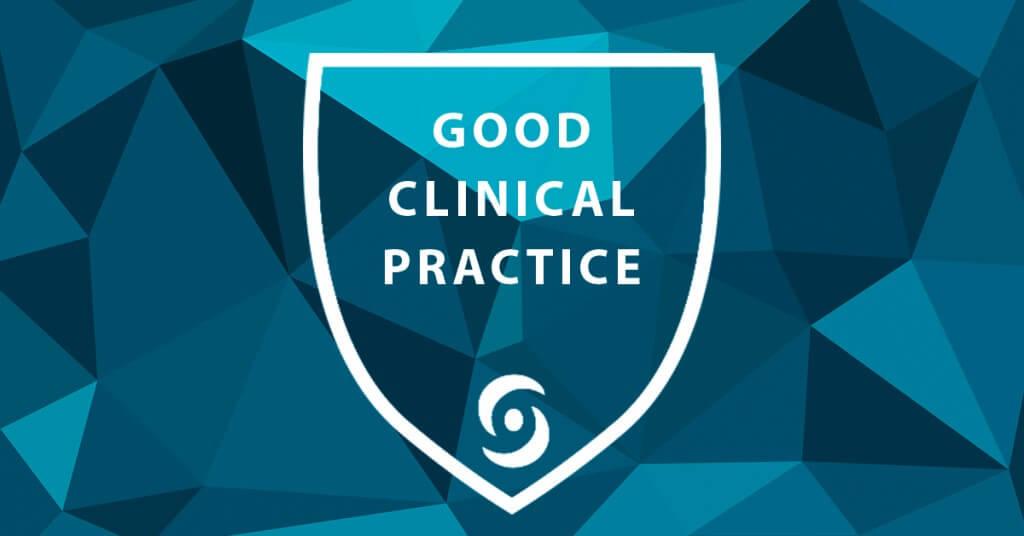 BASIC GOOD CLINICAL PRACTICES (GCP) COURSE
