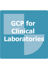 CONCISE GOOD CLINICAL PRACTICE