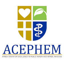 VACANCY: Monitoring and Evaluation Officer (ACEPHEM)