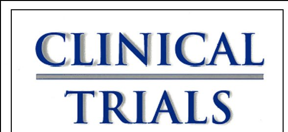 CLINICAL TRIAL COORDINATION COURSE